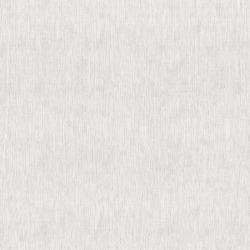 Обои Артекс Background, арт. BG10323-02