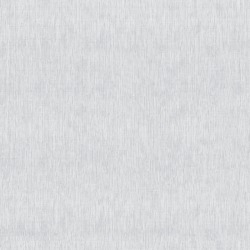 Обои Артекс Background, арт. BG10323-03