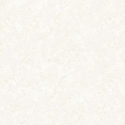 Обои Артекс Background, арт. BG10344-01