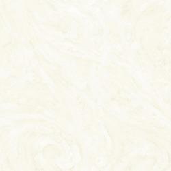 Обои Артекс Background, арт. BG10391-02