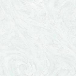 Обои Артекс Background, арт. BG10391-05