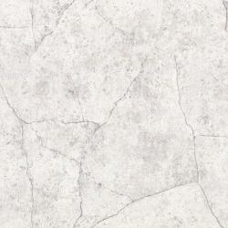 Обои Артекс Background, арт. BG10478-01