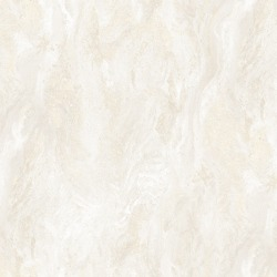 Обои Артекс Background, арт. BG10503-01
