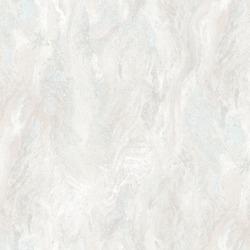Обои Артекс Background, арт. BG10503-02