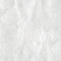 Обои Артекс Background, арт. BG10503-05