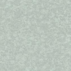 Обои Артекс Background, арт. BG10518-04