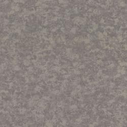 Обои Артекс Background, арт. BG10518-05