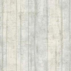 Обои Артекс Boho, арт. 10193-03