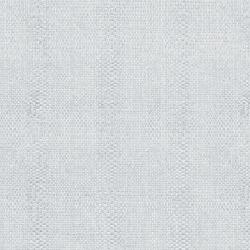 Обои Артекс Dieter Langer 3 Fusion, арт. DL10435/06