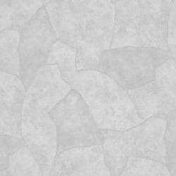 Обои Артекс Dieter Langer 3 Fusion, арт. DL10436/01