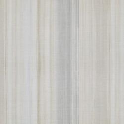 Обои Артекс Dieter Langer 3 Fusion, арт. DL10439/02