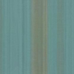Обои Артекс Dieter Langer 3 Fusion, арт. DL10439/04