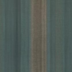 Обои Артекс Dieter Langer 3 Fusion, арт. DL10439/05
