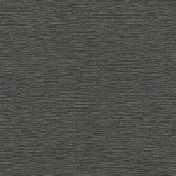Обои Артекс Dieter Langer 3 Fusion, арт. DL10442/05