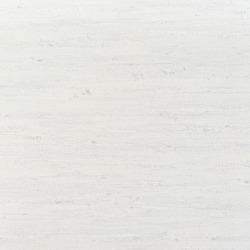 Обои Артекс Dieter Langer Eleganza, арт. DL10355-01