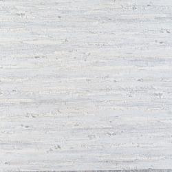 Обои Артекс Dieter Langer Eleganza, арт. DL10355-05