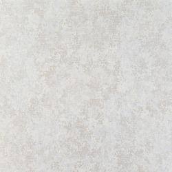 Обои Артекс Dieter Langer Eleganza, арт. DL10356-01
