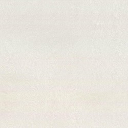 Обои Артекс Inspiration, арт. 10272-02