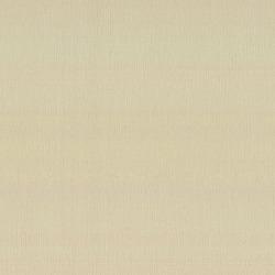 Обои Артекс Inspiration, арт. 10276-04