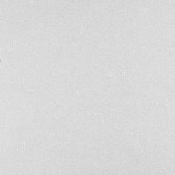 Обои Артекс Калейдоскоп, арт. 10369-05