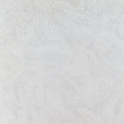 Обои Артекс Калейдоскоп, арт. 10391-01