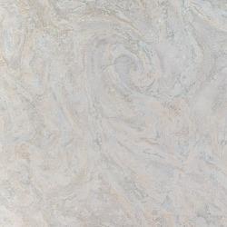 Обои Артекс Калейдоскоп, арт. 10391-04