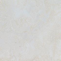 Обои Артекс Магия Фонов, арт. 10391-02