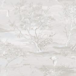 Обои Артекс Nature, арт. S10372-03