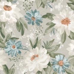 Обои ArtHouse Bloom, арт. 676104