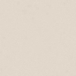 Обои ArtHouse Cocoon, арт. 902509