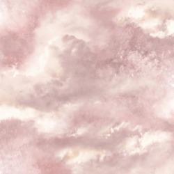 Обои ArtHouse Fantasia, арт. 260006