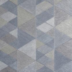 Обои ArtHouse Geometrics, Checks & Stripes, арт. 294900