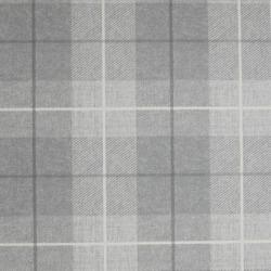 Обои ArtHouse Geometrics, Checks & Stripes, арт. 294901