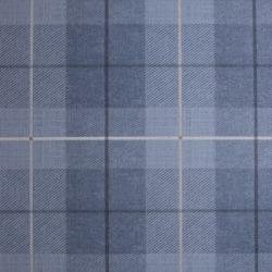 Обои ArtHouse Geometrics, Checks & Stripes, арт. 294902