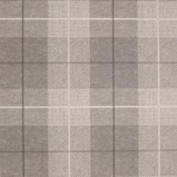 Обои ArtHouse Geometrics, Checks & Stripes, арт. 294903