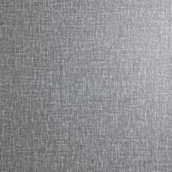 Обои ArtHouse Geometrics, Checks & Stripes, арт. 295000