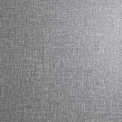 Обои ArtHouse Geometrics, Checks & Stripes, арт. 295100