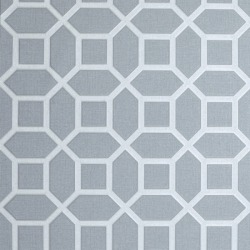 Обои ArtHouse Geometrics, Checks & Stripes, арт. 295600