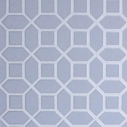 Обои ArtHouse Geometrics, Checks & Stripes, арт. 295601