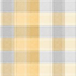 Обои ArtHouse Geometrics, Checks & Stripes, арт. 902807