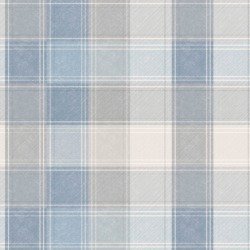 Обои ArtHouse Geometrics, Checks & Stripes, арт. 902808
