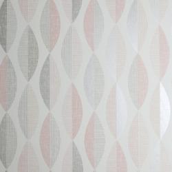 Обои ArtHouse Geometrics, Checks & Stripes, арт. 907507