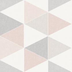 Обои ArtHouse Geometrics, Checks & Stripes, арт. 908204