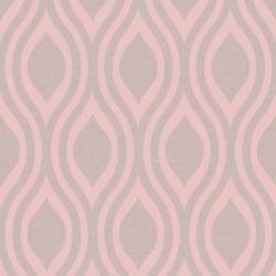 Обои ArtHouse Geometrics, Checks & Stripes, арт. 910201