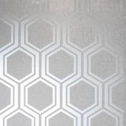 Обои ArtHouse Geometrics, Checks & Stripes, арт. 910206