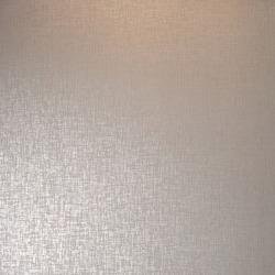 Обои ArtHouse Geometrics, Checks & Stripes, арт. 910302