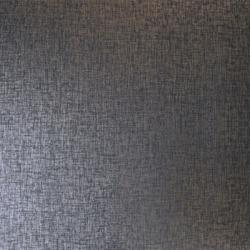 Обои ArtHouse Geometrics, Checks & Stripes, арт. 910304