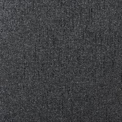 Обои ArtHouse Glitterati, арт. 892100