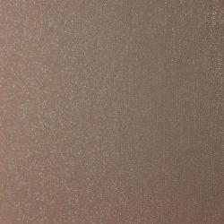 Обои ArtHouse Glitterati, арт. 892103