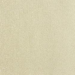 Обои ArtHouse Glitterati, арт. 892104